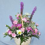 01F Thank You Arrangement