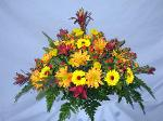 FALL15P Fall Arrangement