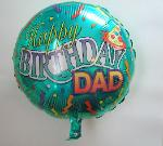 28A Dad Birthday