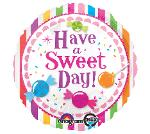 66A Have a Sweet Day