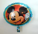 85A Mickey Mouse